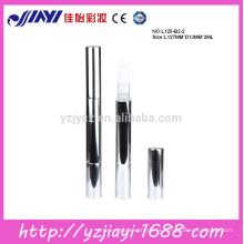 Embalagem de cosméticos por atacado, caneta lábio brilhante