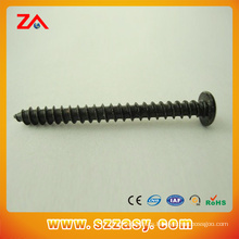 Iron Screw
