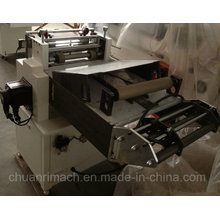 Various Inch Setting, High Precision Computer Control Sheet Cutting Machine