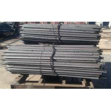 Australia & Newsland Standard Y Steel Post, Y Shape Post