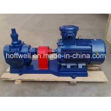 CE Approval YCB Series Gear Oil Pump
