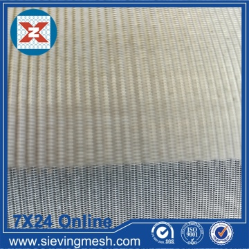 Roll Mesh Wire Crimped