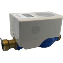 Smart Card Prepaid Wasserzähler und Wasser Prepaid Vending System
