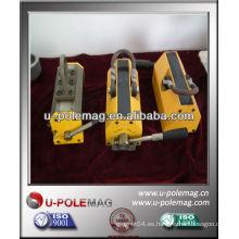Herramientas de elevadores magnéticos permanentes