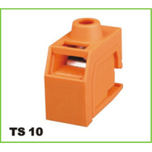 Current 55A 300v Transformer Terminal Block