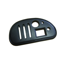 Plastic Car Molding Parts (Dashboard Parts)