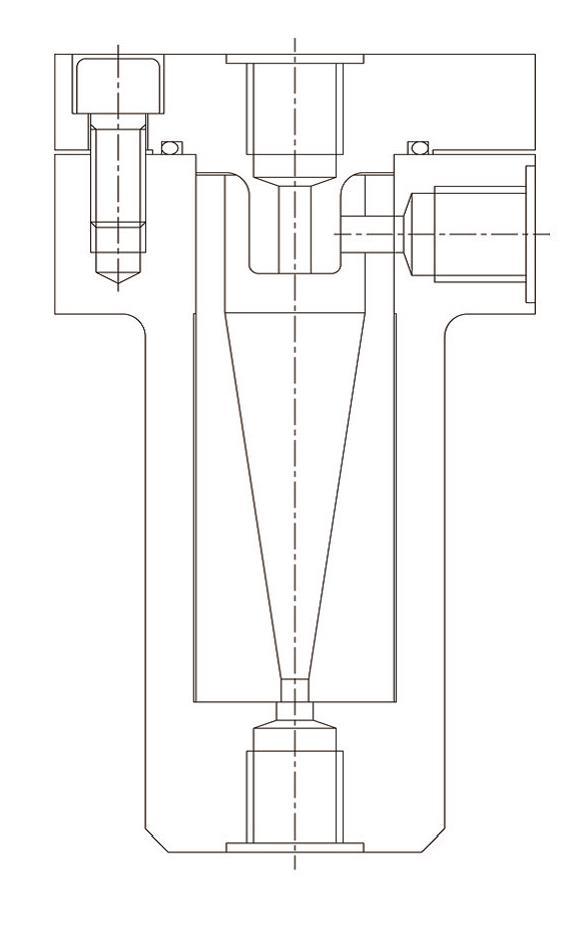 separator1