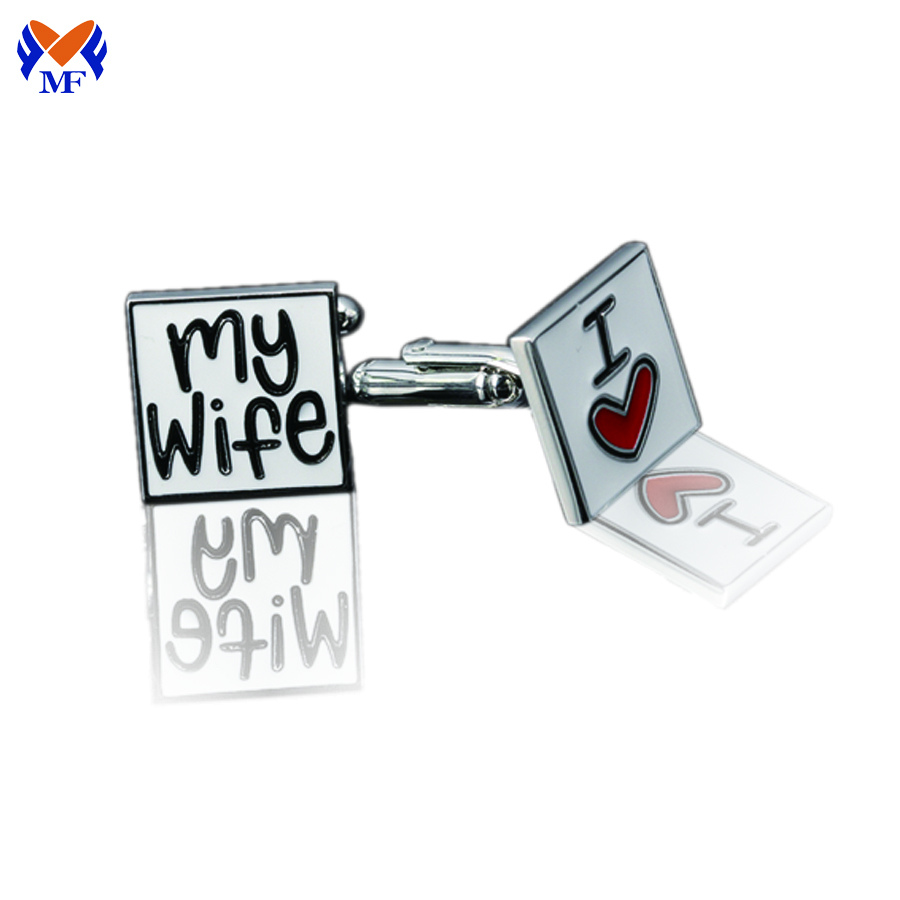 Cufflink High Qualiti