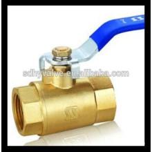 ce certificate cf8m sankyo ball valve with favourable price