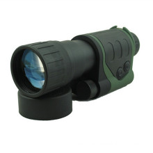 New Fashion Night Vision CS-2 5X50 Infrared Monocular (B-26)