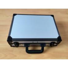 Fábrica de la mejor venta de Europa Caso de la herramienta de aluminio de la marca (KELI-D-1001)