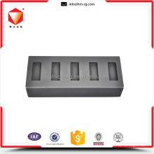 High-purified long life graphite die casting moulds making