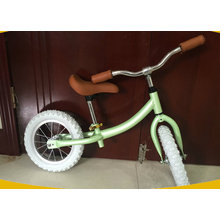 "2016 Hot 12 Inch Children Bicycle/12"" Pink Kids Bicycle for Sale/New Style Baby Bikes"