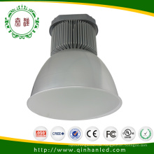 200W Cre LED High Bay Light (QH-HBCTL-200W)