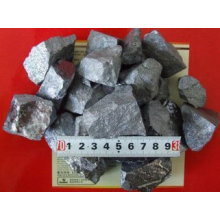High Quality Ferro Silicon Manganese Prices of China Manufacturer