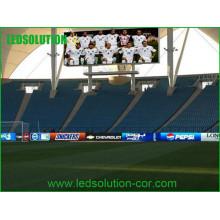 Футбольный стадион по периметру дисплея СИД SMD