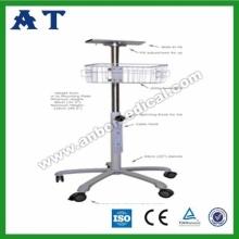 Patienten Monitorständer