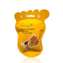 Top Sponsor Listingfeet Mask Aliver Feet Mask Repair Foot Skin Exfoliator Peel off Calluses Dead Skin Callus Remover Whitening Exfoliating Cute Feet Mask