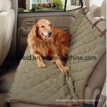 Pet Car Hammock Bed Product Dog Car Seat Cover