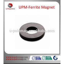 Real Y30BH Ferrite Ring Magnet