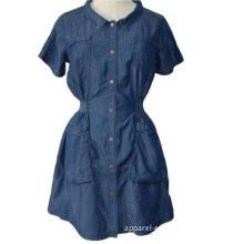 Ladies\' Fashion Dress