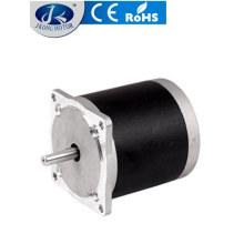 Stepper Motor (NEMA34) for CNC Machine