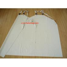 Резиновый фартук (HBAP-003)