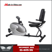 Hot Sell CE Aprovado Body Indoor Exercise Upright Recument Bike