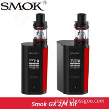 SMOK GX2/4 TC Vape Kit