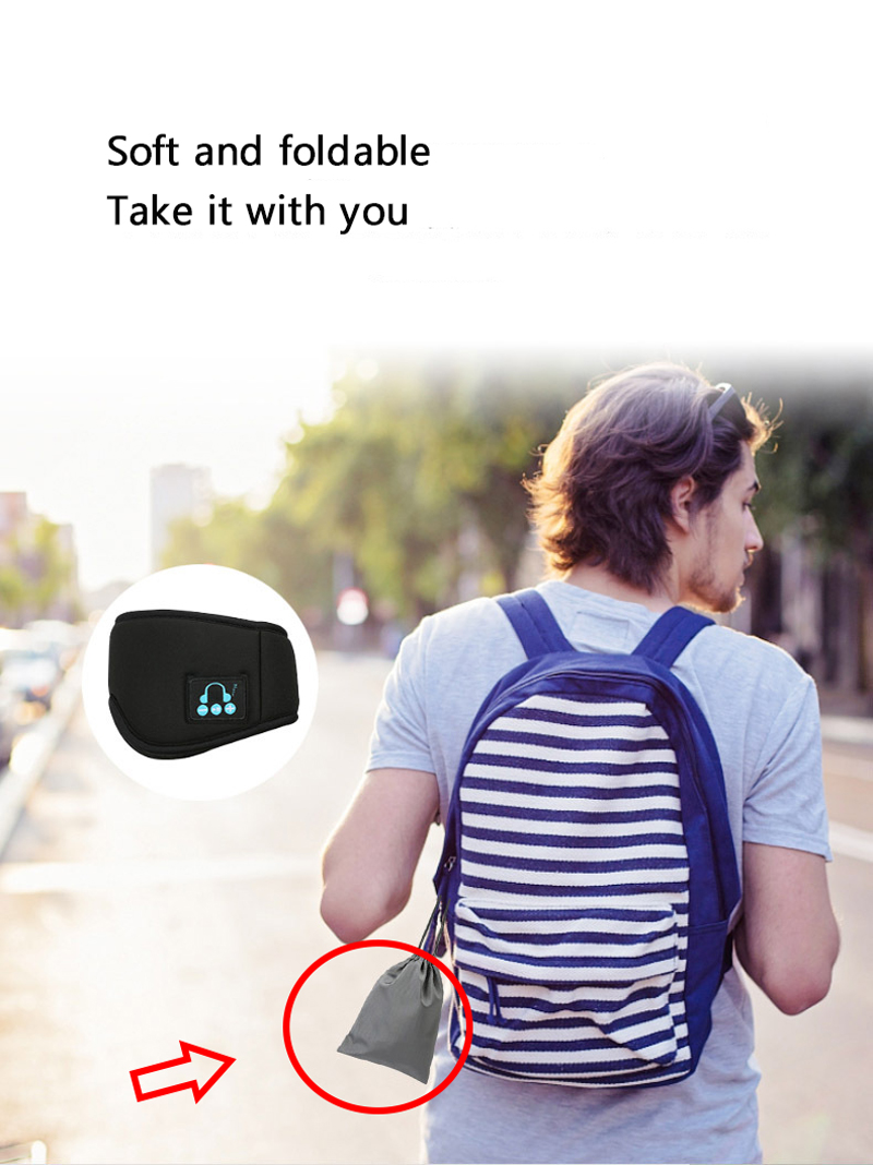 3D Bluetooth eyemask (2)