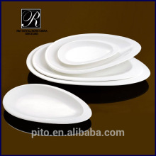 PT-0960 cheap porcelain plate