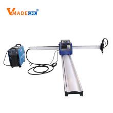 Tragbare CNC-Plasmaschneidmaschine 1530