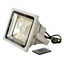 Lumière de inondation LED Landscpe modifiable avec CE RoHS FCC (SU-FL-10W)