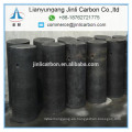 pasta de electrodo de carbono de soderberg carburo de calcio pasta de electrodo de carbono