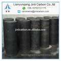 pasta de eletrodo de carbono de uso de ferro-silício / pasta de eletrodo de grafite / pasta de eletrodo de soderberg / pasta de impacto frio