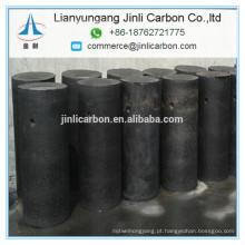 vender cilindros de pasta de eletrodo de carbono / pasta de eletrodo de soderberg cilindros / pasta de eletrodo