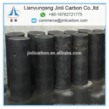 sell carbon electrode paste cylinders/soderberg electrode paste cylinders/electrode paste