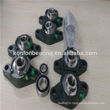 Konlon Brand Name and Pillow Block,Pillow Block Bearing Type pillow block bearing
