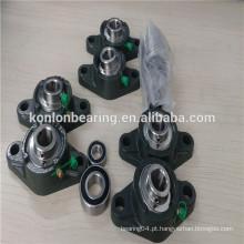 Konlon Marca e Bloco de Almofada, Bloco de Almofada Rolamento Tipo rolamento de bloco de almofada