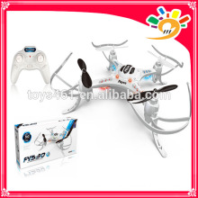FY530 2.4GHz 4channel quadcopter rc joue radio quadculter à vendre