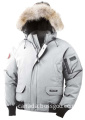 Canada Goose expedition parka online fake - NEW - CANADA GOOSE CHILLIWACK PINK COAT JACKET PARKA - 100 ...