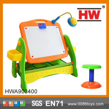 More Function Projector Learning Table Study Table For Kids