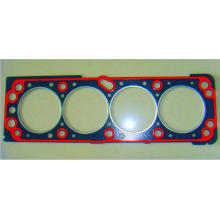 Auto Engine Repair Gasket for Excell 1.6