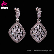 China Fornecedor Indian Earring Designs
