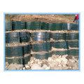 HDPE Geocell Preis in Straßenbau für Pistenschutz verwendet