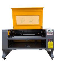 1080 laser engraving and cutting machine cnc laser machinery factory