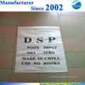 Hot sale & hot cake high quality agrochemical Double Super Phosphate with reasonable price