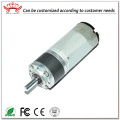 12v 100rpm dc geared motorreductor reductor 30 rpm