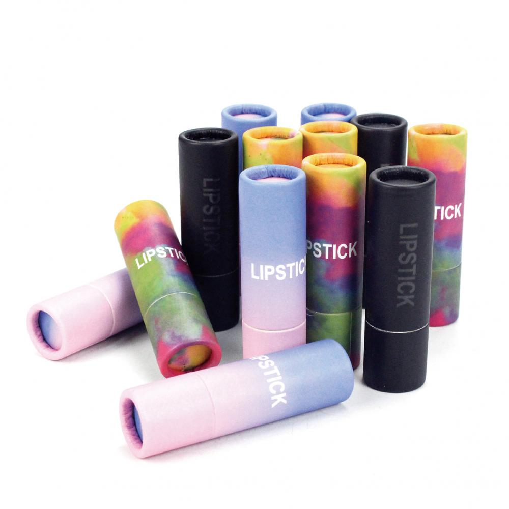Lipstick Packaging Box16 Jpg