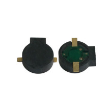 SMT9032  9mm 3V SMD passive side Buzzer